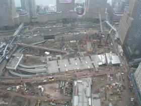 September 11th, 2007