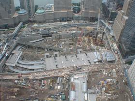 October 11th, 2007