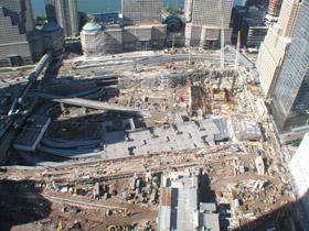 November 11th, 2007