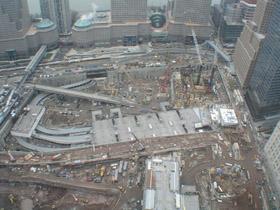 December 11th, 2007