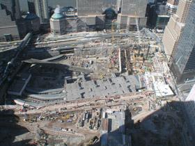 February 11th, 2008