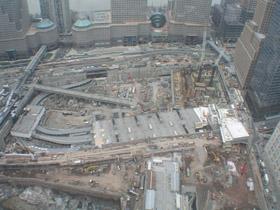 April 11th, 2008