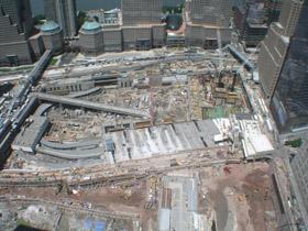 June 11th, 2008