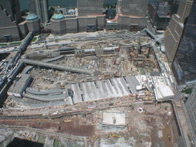 July 11th, 2008