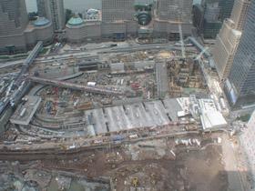 September 11th, 2008