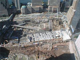 October 11th, 2008