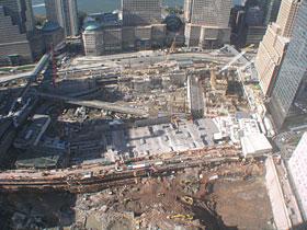 November 11th, 2008