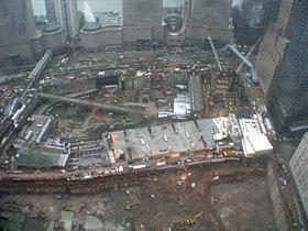 December 11th, 2008