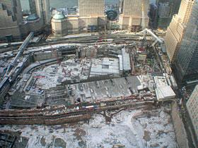 January 11th, 2008
