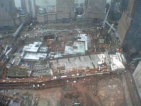 April 11th, 2009