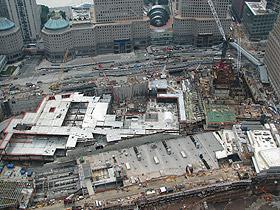 May 11th, 2009