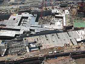 June 11th, 2009
