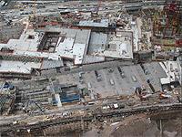 September 11th, 2009