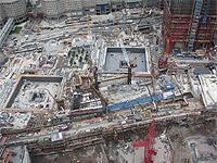 September 11th, 2010