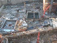 November 11th, 2010