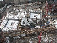 January 11th, 2011