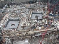 April 11th, 2011