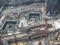 July 11th, 2011