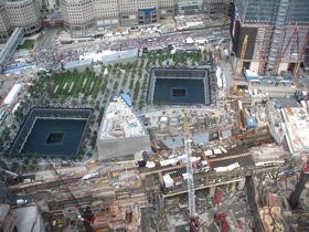 September 11th, 2011