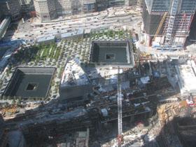 October 11th, 2011
