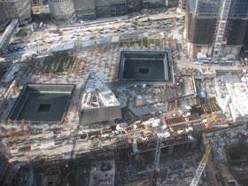 November 11th, 2011
