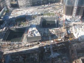 December 11th, 2011