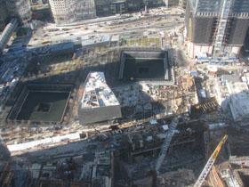 January 11th, 2012