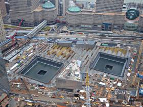 February 11th, 2012