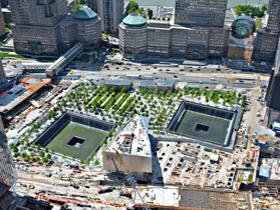 May 11th, 2012