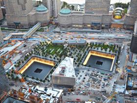 September 11th, 2012