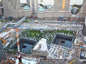 October 11th, 2012