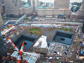 November 11th, 2012