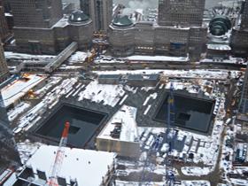 February 11th, 2013