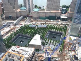 June 11th, 2014