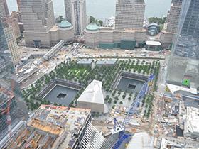September 11th, 2014