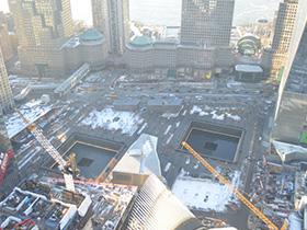 February 11th, 2015