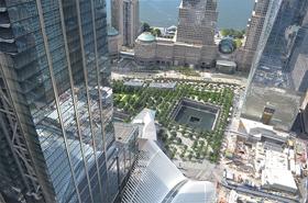 September 11th, 2016