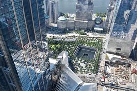 September 11th, 2017